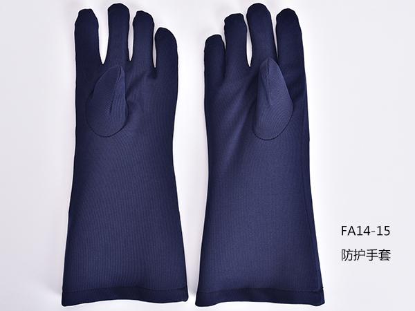 河南防护手套