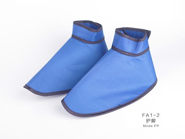 护脚FA1-2