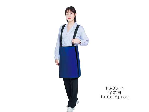 河南吊带裙FA06-1