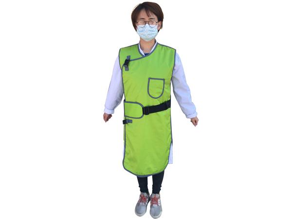 河南射线防护服